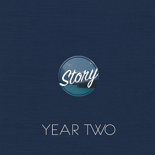 Year Two by Story