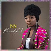 Beautiful (feat. RudieBoss) by Bibi