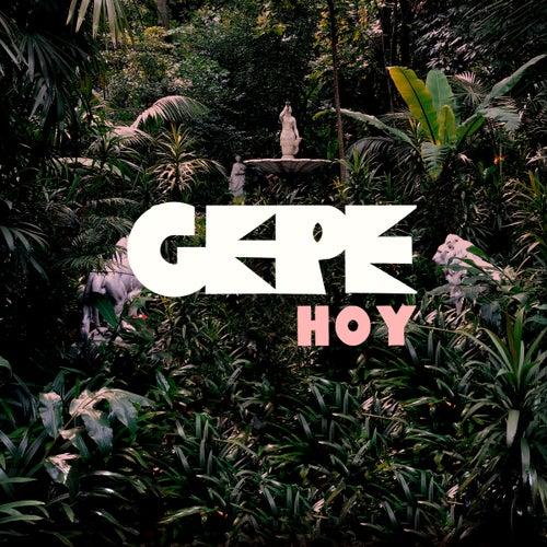 Hoy by Gepe