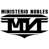 Lavao Con Sangre by Ministerio Nobles