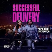 Successful Delivery - EP by The Pakkage