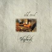 Old Ceol by Na Skylark