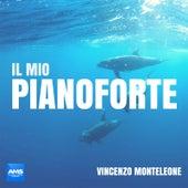 Il Mio Pianoforte von Vincenzo Monteleone