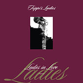 BD Music Presents Toppi's Ladies de Various Artists