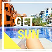 Get Sun by Various Artists
