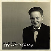 Play & Download The Last Legend by Raz Ohara | Napster