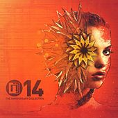 Intrigue 14: The Anniversary Collection by Various Artists