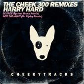The Cheek300 Mixes (Big D vs. Harry Hard) - Single by Various Artists