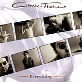 Play & Download Everything by Climie Fisher | Napster