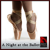 A Night at the Ballet by Various Artists