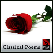 Classical Poems by Various Artists