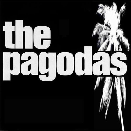 Play & Download Should Have Known Feat. Dick Dale by The Pagodas | Napster