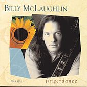 Fingerdance by Billy McLaughlin