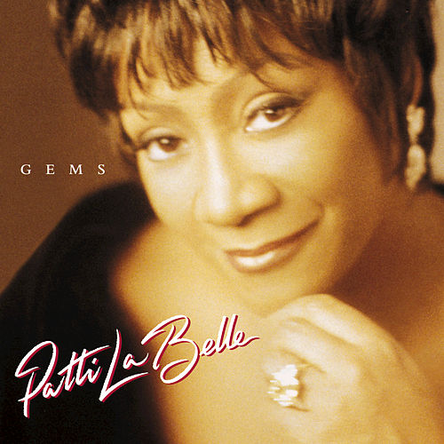 Gems by Patti LaBelle