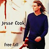 Play & Download Free Fall by Jesse Cook | Napster