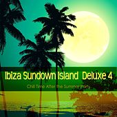 Ibiza Sundown Island Deluxe 4 (Chill Time after the Summer Party) by Various Artists