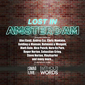 Lost in Amsterdam 2017 by Various Artists