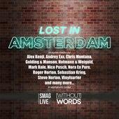 Lost in Amsterdam 2017 von Various Artists