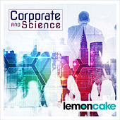 Corporate & Science by Various Artists