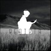 Rebirth by valve