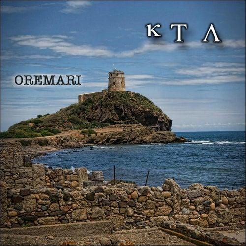 Oremari by KTL