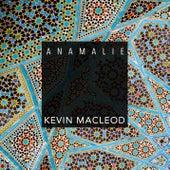 Anamalie by Kevin MacLeod