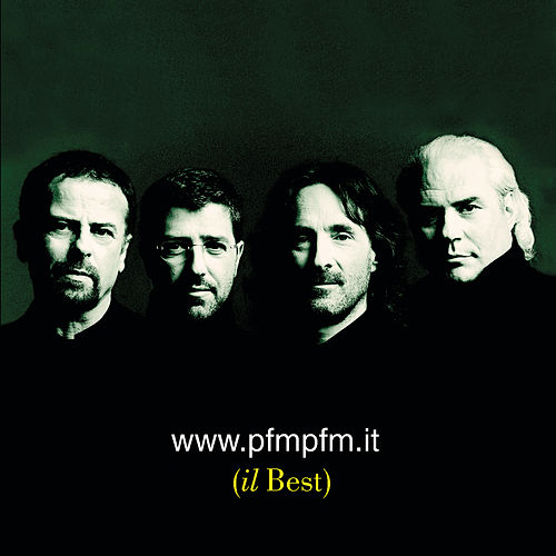 Play & Download Www.PfmPfm.It/(Il Best) by PFM | Napster