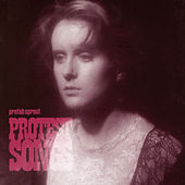 Play & Download Protest Songs by Prefab Sprout | Napster