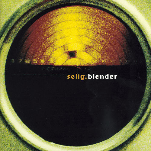 Play & Download Blender by Selig | Napster