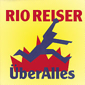 Play & Download Über Alles by Rio Reiser | Napster