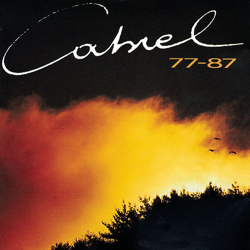 Play & Download 77/87 by Francis Cabrel | Napster