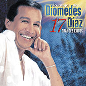 Play & Download Lo Mejor 17 Grandes Exitos by Various Artists | Napster