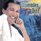 Lo Mejor 17 Grandes Exitos by Various Artists
