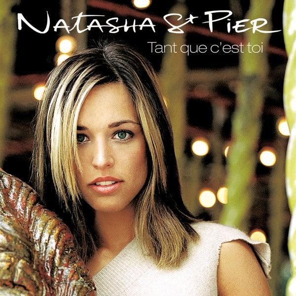 """Résultat de recherche d'images pour """"natasha st-pier tant que c'est toi"""""""
