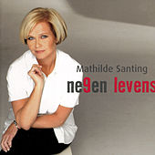 Play & Download Negen Levens by Mathilde Santing | Napster