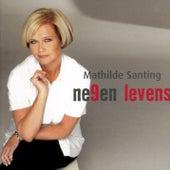 Negen Levens by Mathilde Santing