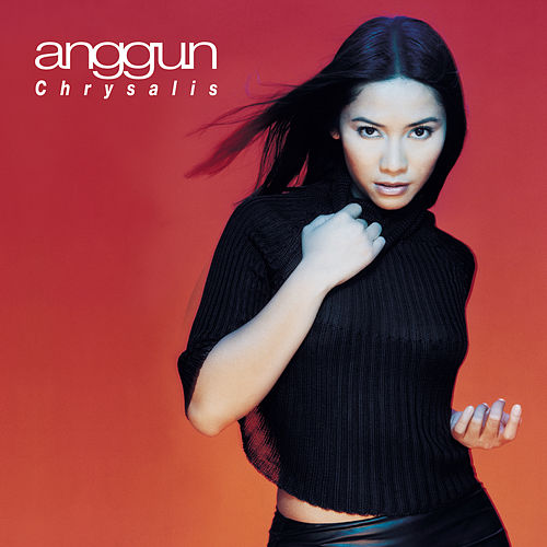 Play & Download Chrysalis by Anggun | Napster