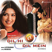 Play & Download Dil Hi Dil Mein by Various Artists | Napster