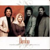 Play & Download Taqobbalalloohu Minna Waminkum by Bimbo | Napster