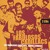 Play & Download Obras Cumbres by Los Fabulosos Cadillacs | Napster