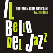 Il Bello Del Jazz by Rudi Engel