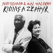 Play & Download Riding A Zephyr by Judi Silvano | Napster
