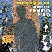 Play & Download Crossing Brooklyn Ferry by Jim Black | Napster