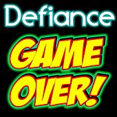 Game Over! (Demo 2011) by Defiance