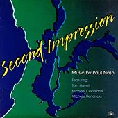 Play & Download Second Impression by Allen Braufman | Napster