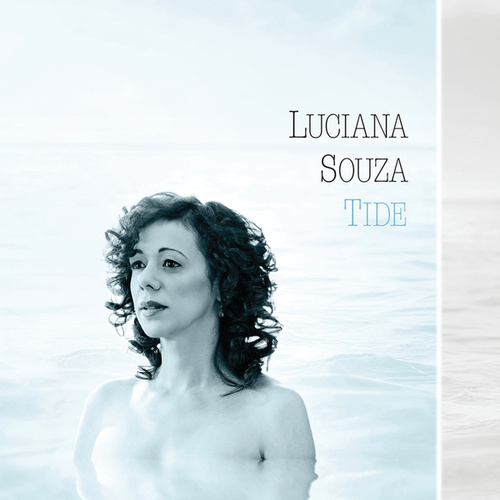 Play & Download Tide by Luciana Souza | Napster