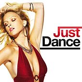 Play & Download Just Dance by Various Artists | Napster