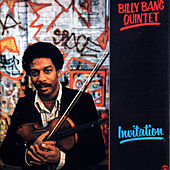 Play & Download Invitation by Billy Bang | Napster