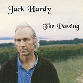 The Passing by Jack Hardy