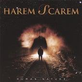 Play & Download Human Nature by Harem Scarem | Napster